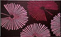 b.b.begonia Fantasia 5-Feet-by-8-Feet