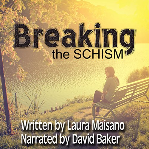 Illirin 0.5 - Breaking the SCHISM - Laura Maisano