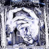 Woods 5: Grey Skies & Electric Light Import Edition by Woods of Ypres (2012) Audio CD