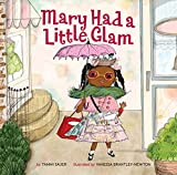 img - for Mary Had a Little Glam book / textbook / text book