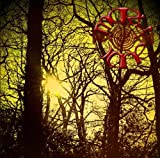 Solstice by Mary Jane [Music CD]