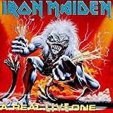 Real Live One by Iron Maiden (1993-08-02)