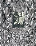 Alibis: Sigmar Polke, 1963-2010
