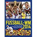 SportBild Fu�ball-WM 2014