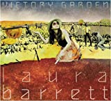 echange, troc Laura Barrett - Victory Garden