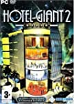 Hotel Giant 2 (vf - French game-play)