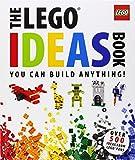 The LEGO® Ideas Book