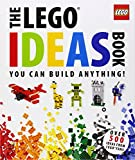 Daniel Lipkowitz The LEGO® Ideas Book