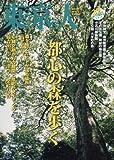 東京人 2016年 07 月号 [雑誌]