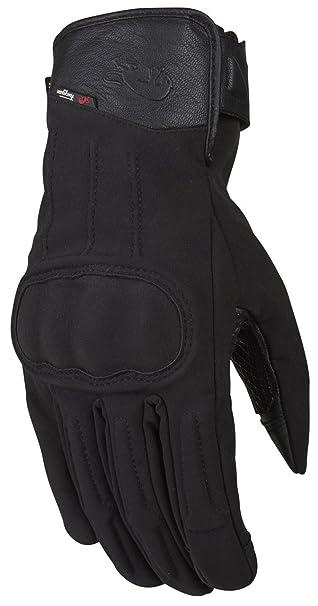 Furygan TD Windproof textile Evo moto Moto gant nouveaux gants homme