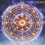 The Catalyst Fire by Dead Letter Circus (2013)