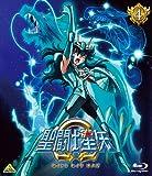 聖闘士星矢Ω 4[Blu-ray/ブルーレイ]