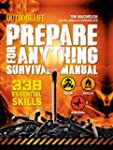 Outdoor Life: Prepare for Anything Su...