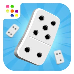 Domino PlaySpace. Ads-free! by PlaySpace