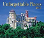Unforgettable Places 2013