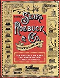 1897 Sears Roebuck & Co Catalogue
