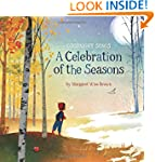 A Celebration of the Seasons: Goodnig...