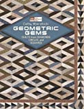 Geometric Gems: Quilts from Diamonds, Circles, and Squares