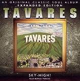 Tavares Sky High (Expanded Edition)