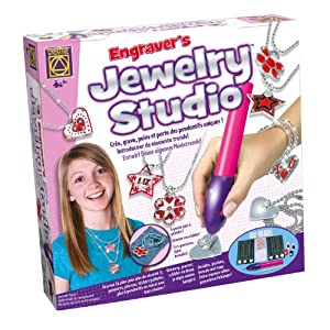 Creative toys ct 5858 kit de loisir cr atif - Boutique de loisirs creatifs ...