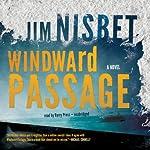 Windward Passage | Jim Nisbet