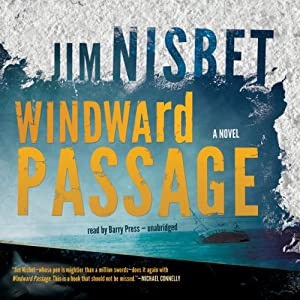 Windward Passage | [Jim Nisbet]