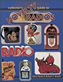 img - for Collectors Guide To Novelty Radios book / textbook / text book