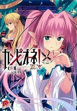 アニメ化も決定したファンタジーラノベ「カンピオーネ!」第11巻