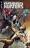 Armor Hunters Volume 1