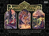 Tales Of The Arabian Nights [並行輸入品]