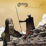 Monnos [Vinyl LP]