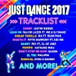 Just Dance 2017 - PS3 Digital Code