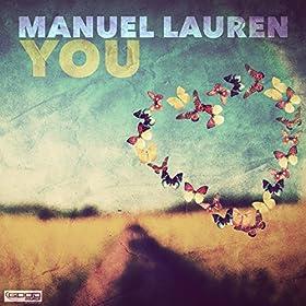 Manuel Lauren-You