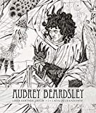 img - for Aubrey Beardsley: A Catalogue Raisonn  book / textbook / text book