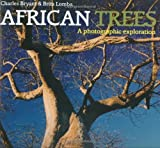 img - for African Trees: A Photographic Exploration book / textbook / text book