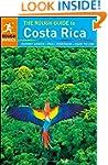 Rough Guide Costa Rica 7e