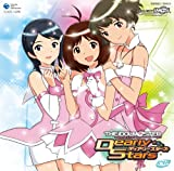 "THE IDOLM@STER DREAM SYMPHONY 00 ""HELLO!!"""