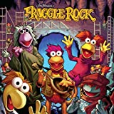Jim Hensons Fraggle Rock