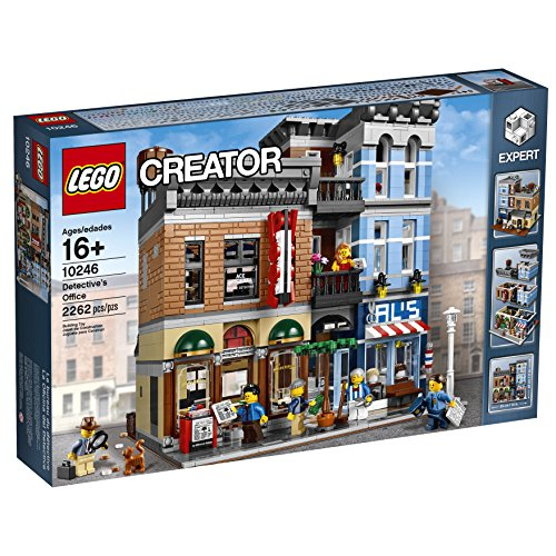 LEGO-Creator-Expert-Detectives-Office