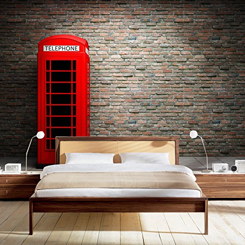 One-stop Shopping 3d Creative Wall Mural Wall Stikers(booth)