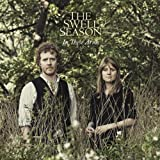 In These Arms - The Swell Season