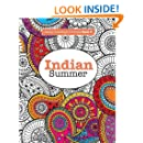 Amazon Really RELAXING Colouring Book 6 Indian