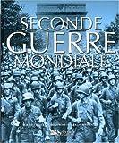 echange, troc Charles Messenger, H-P Willmott, Robin Cross - Seconde Guerre mondiale