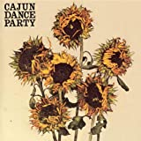 The Colourful Lifeby Cajun Dance Party