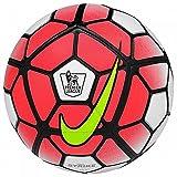 Nike Strike Ballon