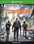 Tom Clancy's The Division - Xbox One...
