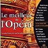 Le meilleur de l'Opéra
