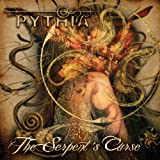 Serpent's Curse -Ltd- By Pythia (2012-11-22)