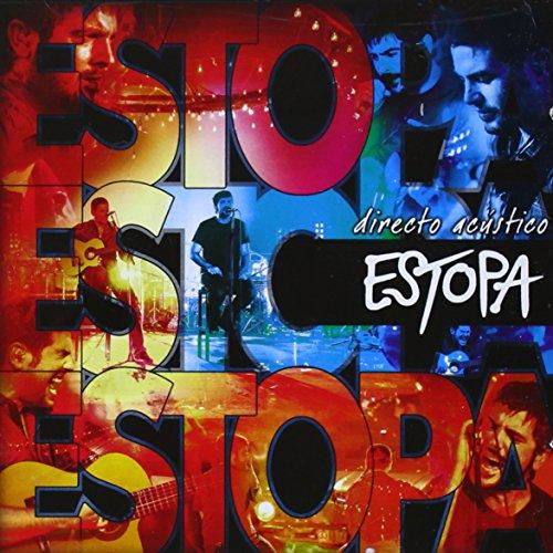 Estopa - Esto Es Estopa - Zortam Music