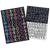 Trunki Sticker Pack - Letter
